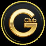 gclub-logo