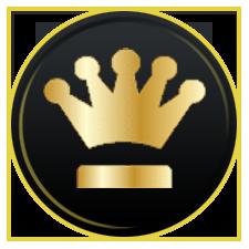 genting-club-logo