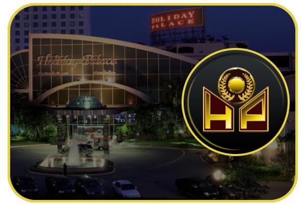 holiday-palace-casino