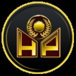 holiday-palace-logo