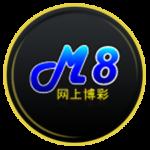 m8bet-logo
