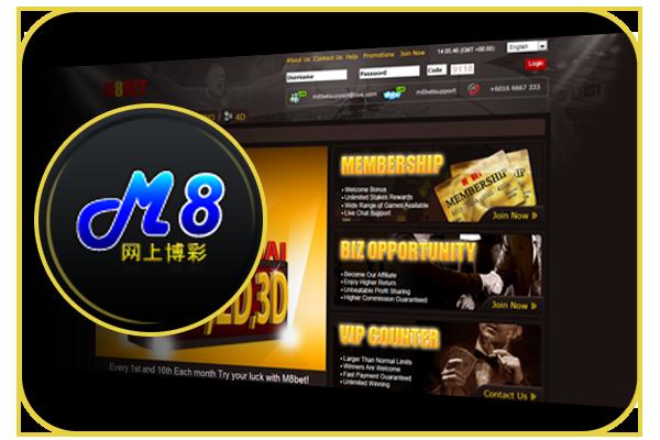 m8bet-online