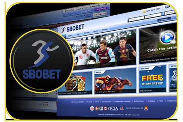 sbobet-online