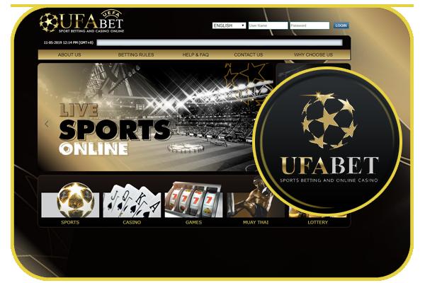 ufabet-online