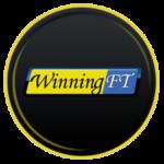 winningft-logo