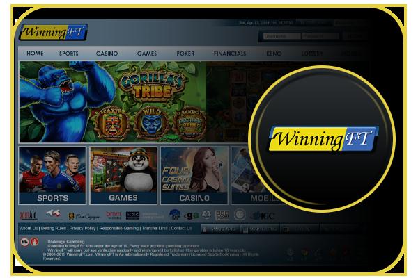 winningft-online